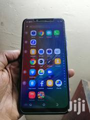 Tecno Camon 11 Pro 64 GB Blue | Mobile Phones for sale in Nairobi, Nairobi Central