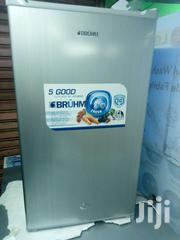 Table Top Fridge | Kitchen Appliances for sale in Nairobi, Nairobi Central