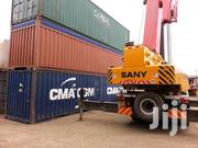 40&20FT Containers For Sale | Manufacturing Equipment for sale in Kiambu, Murera
