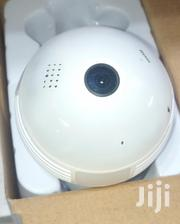 Cctv Bulbs | Cameras, Video Cameras & Accessories for sale in Nairobi, Nairobi Central