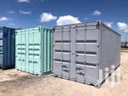 Container for Sale Kikuyu | Commercial Property For Sale for sale in Kiambu, Township E