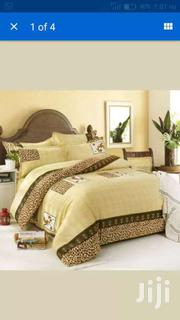 Cotton Duvet | Home Accessories for sale in Nairobi, Umoja II
