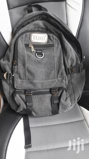 Beautiful Lady Backpack By Eliox | Bags for sale in Nairobi, Nairobi Central