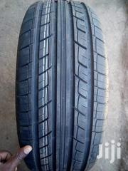 215/55/17 Chengshan Tyres Is Made In China   Vehicle Parts & Accessories for sale in Nairobi, Nairobi Central