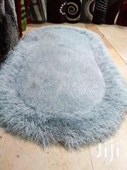 Mini-Fluffy Soft Carpets | Home Accessories for sale in Nairobi, Nairobi Central