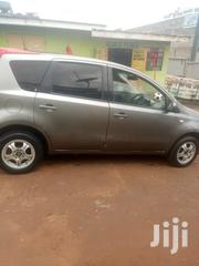 Nissan Note 2007 Gray | Cars for sale in Nairobi, Nairobi Central