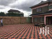 Cabro Paving | Building Materials for sale in Mombasa, Bamburi