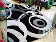 Dark And Grey Turkish Carpets | Home Accessories for sale in Nairobi, Nairobi Central
