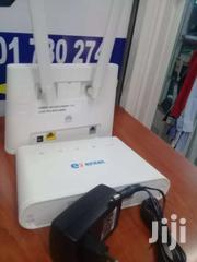 4G Unlocked Huawei B310s LTE  Router   Computer Accessories  for sale in Nairobi, Nairobi Central