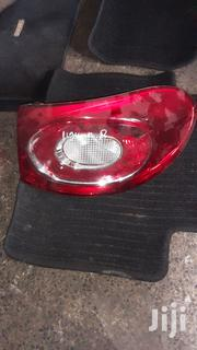 Headlights,Tail Lights,Signals. | Vehicle Parts & Accessories for sale in Nairobi, Karura