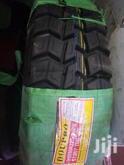 315/80R22.5 Duopro Tyres | Vehicle Parts & Accessories for sale in Nairobi, Nairobi Central