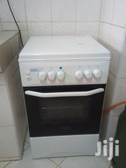 Gas Cooker | Kitchen Appliances for sale in Nairobi, Kahawa West
