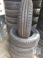 185/70/14 Good Year Tyres | Vehicle Parts & Accessories for sale in Nairobi, Nairobi Central
