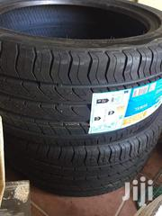 245/45/17 Duran Tyres Is Made In China   Vehicle Parts & Accessories for sale in Nairobi, Nairobi Central