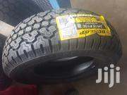 245/75/15 Dunlop Tyres | Vehicle Parts & Accessories for sale in Nairobi, Nairobi Central