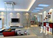 Enchanting Interiors | Building & Trades Services for sale in Mombasa, Kipevu