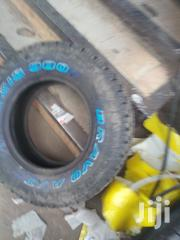 Tyre Size 215/70r16 Maxxis Tyres   Vehicle Parts & Accessories for sale in Nairobi, Nairobi Central