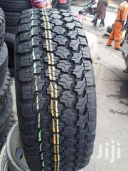 Tyre Size 215 /70r16 Goodyear Tyres   Vehicle Parts & Accessories for sale in Nairobi, Nairobi Central