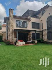 5 Bdrm To Let In Lavington Mageta Road | Houses & Apartments For Rent for sale in Nairobi, Nairobi Central