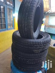 225/65/17 Falken Tyres | Vehicle Parts & Accessories for sale in Nairobi, Nairobi Central