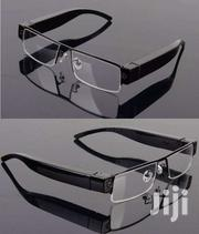 Hd 1080p Official Clear Glass Spy Camera Spectacles | Cameras, Video Cameras & Accessories for sale in Nairobi, Nairobi Central