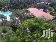 OLD NYALI-AMBASSADORIAL 5 Bedroom LUXURY MANSION With Pool OWN COMPOUN | Houses & Apartments For Rent for sale in Mombasa, Mkomani