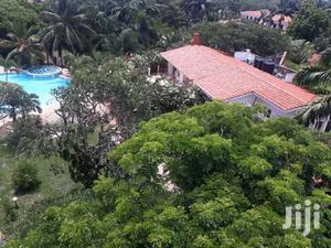 OLD NYALI-AMBASSADORIAL 5 Bedroom LUXURY MANSION With Pool OWN COMPOUN