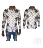 Casual Shirts for Men | Clothing for sale in Nairobi, Kileleshwa