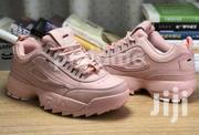 Dior Shoes and Fila | Shoes for sale in Nairobi, Nairobi Central