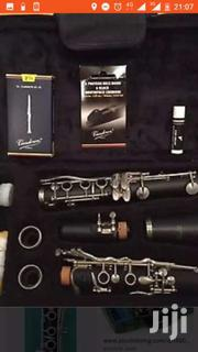 Clarinet USA | Musical Instruments for sale in Nairobi, Nairobi Central