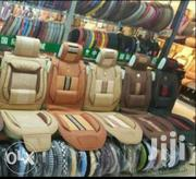 New Genuine Seat Covers | Vehicle Parts & Accessories for sale in Nairobi, Karen