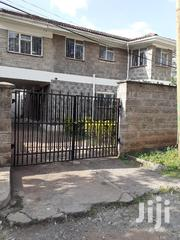 Townhouse Suitable For Offices | Commercial Property For Rent for sale in Nairobi, Kilimani