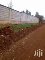 Kiambaa/Thimbigua | Land & Plots For Sale for sale in Kiambu, Sigona