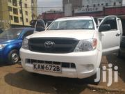 Toyota Hilux 2006 | Cars for sale in Nairobi, Nairobi Central