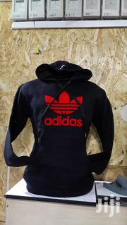 Unisex Jampers | Clothing for sale in Nairobi, Nairobi Central