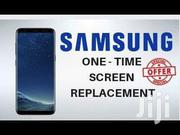 Phone & Laptop Repair | Repair Services for sale in Nairobi, Nairobi Central