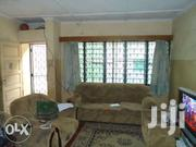 2 Units Of 2 Bedroom Mikindani Asking 5million | Houses & Apartments For Sale for sale in Mombasa, Mikindani