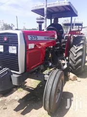 Massey Ferguson 375 | Heavy Equipments for sale in Nairobi, Embakasi