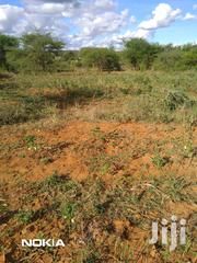 Selling 3 Acre Parcel of Land, 600 Meters From Tarmac Road | Land & Plots For Sale for sale in Machakos, Kithimani