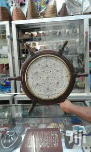 Antique Wall Clock Type Times Of Seven | Home Accessories for sale in Nairobi, Nairobi South