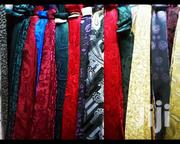 Versace Floral Ties | Clothing Accessories for sale in Nairobi, Nairobi Central