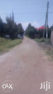 Land Prime Half Acre Second Row Homeland Area   Land & Plots For Sale for sale in Nairobi, Roysambu
