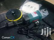 Ideal Buffing Machine | Electrical Tools for sale in Nairobi, Nairobi Central