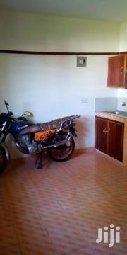 Bedsitters For Rent | Houses & Apartments For Rent for sale in Mombasa, Ziwa La Ng'Ombe