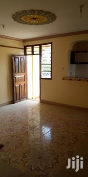 Spacious 1 Bedrooms at Vok   Houses & Apartments For Rent for sale in Mombasa, Ziwa La Ng'Ombe