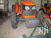 Front End Weights For Tractor | Heavy Equipments for sale in Nairobi, Nairobi South