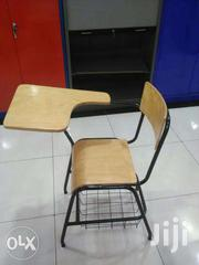 Lecture Chair | Furniture for sale in Homa Bay, Mfangano Island