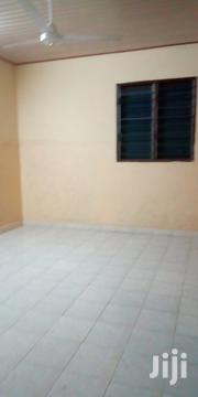 Spacious Bedsitters For Rent   Houses & Apartments For Rent for sale in Mombasa, Ziwa La Ng'Ombe