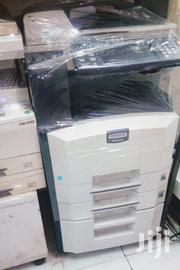Durable and Excellent Kyocera Km 2560 Photocopier | Computer Accessories  for sale in Nairobi, Nairobi Central