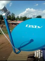 Dstv And Zuku Installer | TV & DVD Equipment for sale in Nairobi, Ruai
